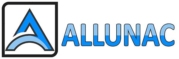 Allunac